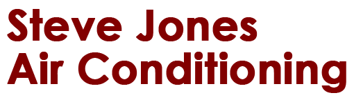 Steve Jones Air Conditioning has certified technicians to take care of your AC installation near Leawood KS.