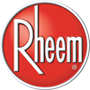 Steve Jones Air Conditioning works with Rheem Furnace products in Olathe KS.