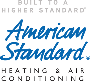 Steve Jones Air Conditioning works with American Standard Furnace products in Overland Park KS.