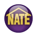 For your AC repair in Olathe KS, trust a NATE certified contractor.